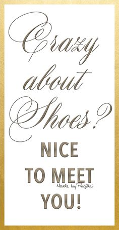 009 Cinderella Quote about Shoes 8×10 Quote for Girls Room