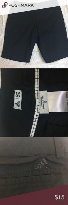 Black Adidas Shorts Black Adidas Shorts Adidas Shorts