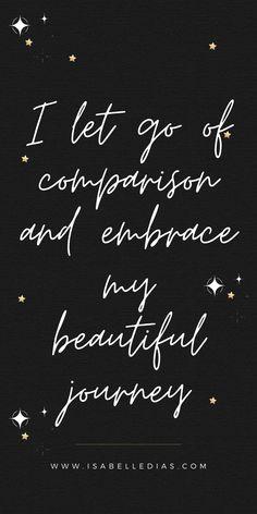 Badass Heartfelt Inspirational Affirmation Quotes