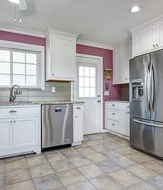Superior Design Build Kitchen Remodeling, Custom Built In Cabinetry, Kitchen  Cabinets And Bath Remodeling. Kitchen Remodeling Knoxville TN.