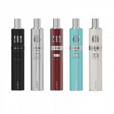 E-cigarette kits from Joyetech UK, a range of vape pods, all in one e-cigs and advanced mods. Electronic Cigarette, Consumer Products, Vape, Eyeliner, Kit, Smoke, Vaping, Eye Liner, Eyeliner Pencil