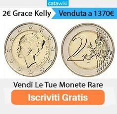 2 Lire: Valore, Curiosità e Rarità delle Monete da 2 Lire Italiane   MoneteRare.net Euro, Coin Collecting, Coins, Hobby, Nostalgia, Hair Beauty, Bronze, Blazer, Vintage