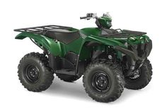 New 2017 Yamaha GRIZZLY EPS ATVs For Sale in Pennsylvania. TRAIL TESTED TOUGHGrizzly EPS is the best-selling big-bore utility ATV ready to tackle tough trails with superior style and comfort.Features may include:High-Tech Engine Designed For Aggressive Trail RidingThe Grizzly® EPS features a powerful DOHC, 708cc, 4-valve, fuel-injected engine with optimized torque, power delivery and engine character for aggressive recreational riding.High-Performance Ultramatic® TransmissionGrizzly's…