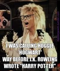 Hipster Jareth! So true! hahahaha