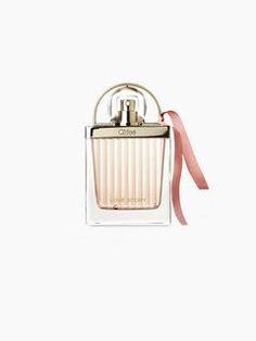 Eau Sensuelle is a new elegant and feminine interpretation of the Love Story orange blossom scent. Refined and voluptuous notes come together in a uniquely seductive combination.  Sunny heliotrope, with its subtle vanilla scent, brings sweetness to the floral orange blossom. The base note of sandalwood adds a milky, velvety depth.