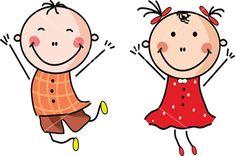 happy_vector_kids_1840.jpg (550×365)