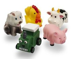 TCS - TRACTOR TED - Tractor Ted Bath Squirters http://www.tincknellcountrystore.co.uk/search.asp?search=tractor+ted&refpage=all
