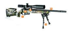 sniper school for hunters