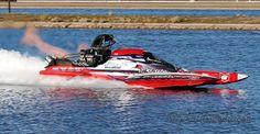 Drag Boat Racing, Vehicles, Car, Vehicle, Tools