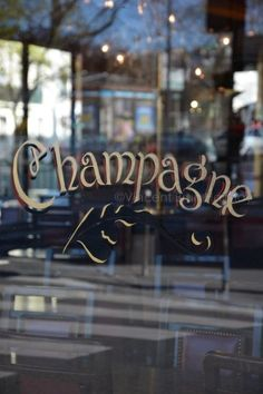 Champagne~ A white sparkling wine associated with celebration and regarded as a symbol of luxury, typically that made in the Champagne region of France. I love to celebrate with Champagne when it is someone that matters to me or an occasion of note. Champagne Region, Champagne Bar, Champagne Taste, Bubbly Bar, Romantic Paris, Dom Perignon, Raindrops And Roses, Moet Chandon, Champagne