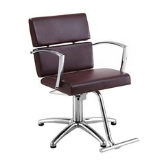 standishsalongoods.com Game Room Chairs, Movie Chairs, Salon Styling Chairs, Salon Chairs, Salon Furniture, Glam Room, Barber Chair, Salon Design, Kitchen Chairs