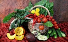 Какой выезд на природу обходится без вкусных закусок? Предлагаю на ваш суд простые блюда для пикника, которые придутся по вкусу и детям и взрослым.