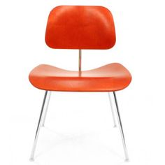 Eames DCM Chair (now featured on Fab.com)
