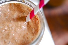The comprehensive guide to post-workout smoothies- http://bit.ly/1p9m1fQ