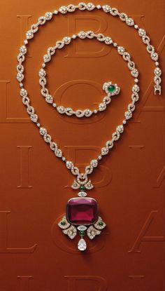 High Jewelry, Jewelry Accessories, Jewelry Design, Bulgari Jewelry, Diamond Jewelry, Jewellery, Pierre Auguste Renoir, Edouard Manet, Alexandrite Jewelry