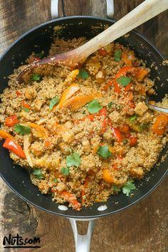 veggie-quinoa-casserole-recipe