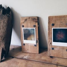 """Mi piace"": 71, commenti: 4 - Angela Collier (@_angelacollier) su Instagram: ""Simplistic Chic 