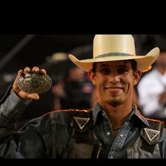 db099bec 25 Best Professional Bull Riding images | Rodeo, Rodeo life, Cowboys