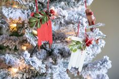 This year, skip the expensive ornaments and lighting and make your own Dollar Tree Christmas decorations. Just add a little elbow grease to make these Christmas DIY projects shine. Dollar Tree Christmas, Diy Christmas Gifts, Christmas Time, Christmas Decorations, Christmas Ornaments, Christmas Ideas, Homemade Christmas, Craft Decorations, Christmas Tablescapes