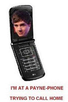 Liam LOL