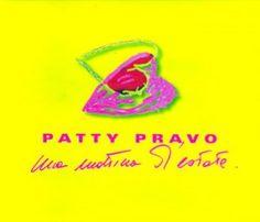 """Italiano con le canzoni estive: """"Una mattina d'estate"""" di Patty Pravo"""