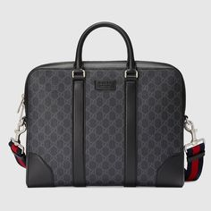 895c349e19302b 7 Best Gucci Side Bag images   Crossover bags, Gucci side bag, Side bags