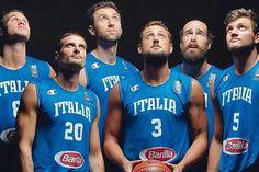 L'Eurobasket ai tempi di Twitter http://jacktempesta.blogspot.it/2015/09/leurobasket-ai-tempi-di-twitter.html