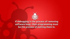 Programmers And Coders Wallpapers HD By PCbots