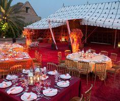 Soirée de henné. Instants Magiques : les photos de votre mariage à Marrakech