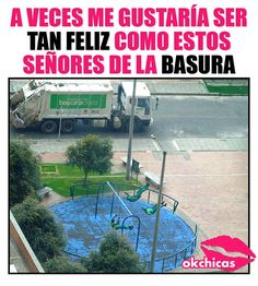 La felicidad está en las pequeñas cosas! Funny Spanish Memes, Spanish Humor, Funny Memes, Hilarious, Someone Like Me, Funny Phrases, Book Memes, Good Jokes, Meme Faces