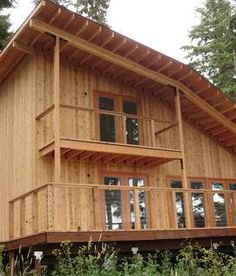 Care and Maintenance Tips for Western Red Cedar https://cedarcountrylumber.net/2016/10/17/western-red-cedar-care-maintenance/