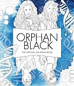 @TatMaslanyNET & @insighteditions are giving away 3 #OrphanBlack #coloringbooks.  Enter now to #win this #giveaway http://tatiana-maslany.net/news/category/giveaway/ #coloring