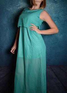 Dj, Dresses, Fashion, Catalog, Vestidos, Moda, Fashion Styles, Dress, Fashion Illustrations