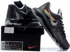 save off cd947 48637 Le Scarpe Alla Moda OFF White x Nike Air VaporMax 2018 Black Total Crimson  Clear Shoe VaporMax, cheap 2018 OFF White Nike Ten, Engineered mesh  provides ...