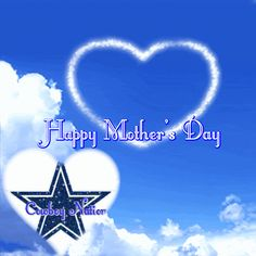 Dallas Cowboys Decor, Dallas Cowboys Football, Meaningful Quotes, Happy Mothers Day, Funny Jokes, Entertaining, Fan, Deep Quotes, Husky Jokes