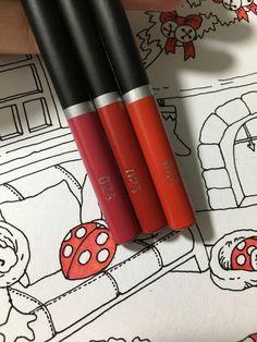 Colouring Techniques, Colour Combinations, Colored Pencils, Art Supplies, Coloring Pages, Organizing, Castle, Products, Pens
