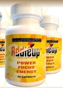 AddieUp Review: Supplement Ingredients, Side Effects, & Buying Online	http://nootriment.com/addieup-review/