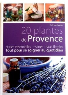 Les huiles essentielles utiles pour soulager les affections gastro intestinales. Manuel d'utilisation selon les troubles du quotidien. Laura Lee, Gastro, Herbs, Provence, Food, Guide, Immortelle, Languedoc Roussillon, Diffusion