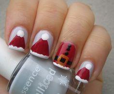 cute christmas idea!