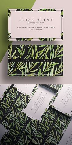 51 Trendy Ideas For Business Cars Design Creative Inspiration Cleaning Business Cards, Cool Business Cards, Creative Business, Corporate Design, Business Card Design, Corporate Business, Business Card Templates, Carton Invitation, Bussiness Card