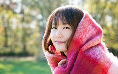 "1,472 Likes, 8 Comments - 新垣結衣一番 (@gakki_ichiban) on Instagram: ""ガッキーの新CM GMOクリック証券 #新垣結衣 #ガッキー #GMO"""