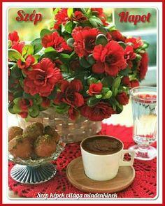 Raspberry, Table Decorations, Fruit, The Originals, Home Decor, Beautiful Flowers, Bonito, Decoration Home, Room Decor