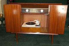 1960s vintage ex wo murphy stereo #radiogram #a682sr w garrard record #player/rad,  View more on the LINK: http://www.zeppy.io/product/gb/2/161930894235/