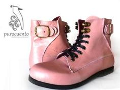 Timberland Boots, Wedges, Collection, Shoes, Fashion, 7 Dwarfs, Female Dwarf, Leather, Over Knee Socks
