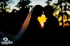 A shot from a recent wedding we photographed in #NC - Go check out the rest!