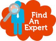 Hire #WordPress #Expert Developer https://www.apsense.com/article/lets-nurture-hire-wordpress-expert-developer-for-wordpress-services.html