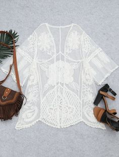 GET $50 NOW   Join Zaful: Get YOUR $50 NOW!https://m.zaful.com/embroidered-sheer-lace-beach-kimono-cover-up-p_293803.html?seid=4741466zf293803