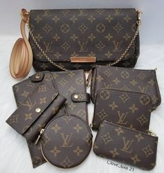 Louis Vuitton Accessories, Louis Vuitton Handbags, Purses And Handbags, Louis Vuitton Monogram, Fendi, Gucci, On Repeat, Spice Girls, Cloth Bags