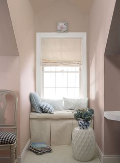 Benjamin Moore's Williamsburg Collection >> Regal Select Interior, Eggshell, Raleigh Peach CW-205.