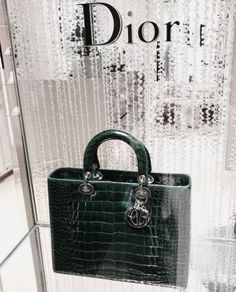 See more ideas about Dior flowers, Dior purses and Dior. My Bags, Purses And Bags, Dior Flowers, Christian Dior, Everything Designer, Prada, Dior Purses, Gucci, Street Style